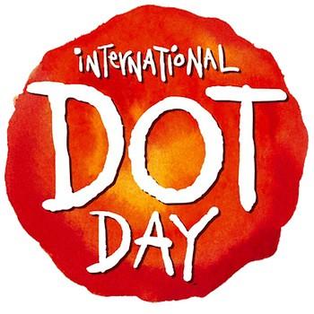 DOT_DAY!