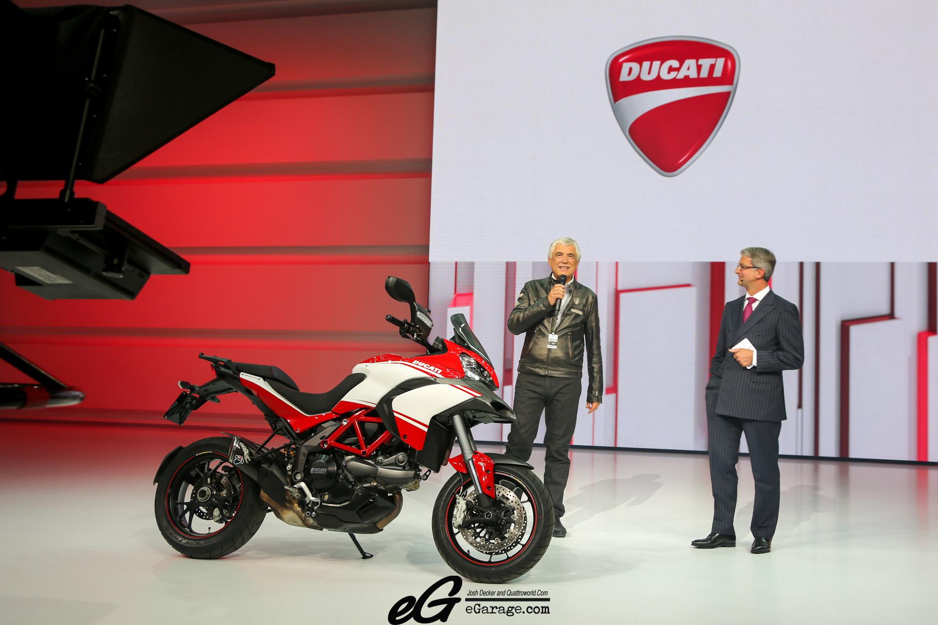 8030382669 1f17056bf2 o 2012 Paris Motor Show