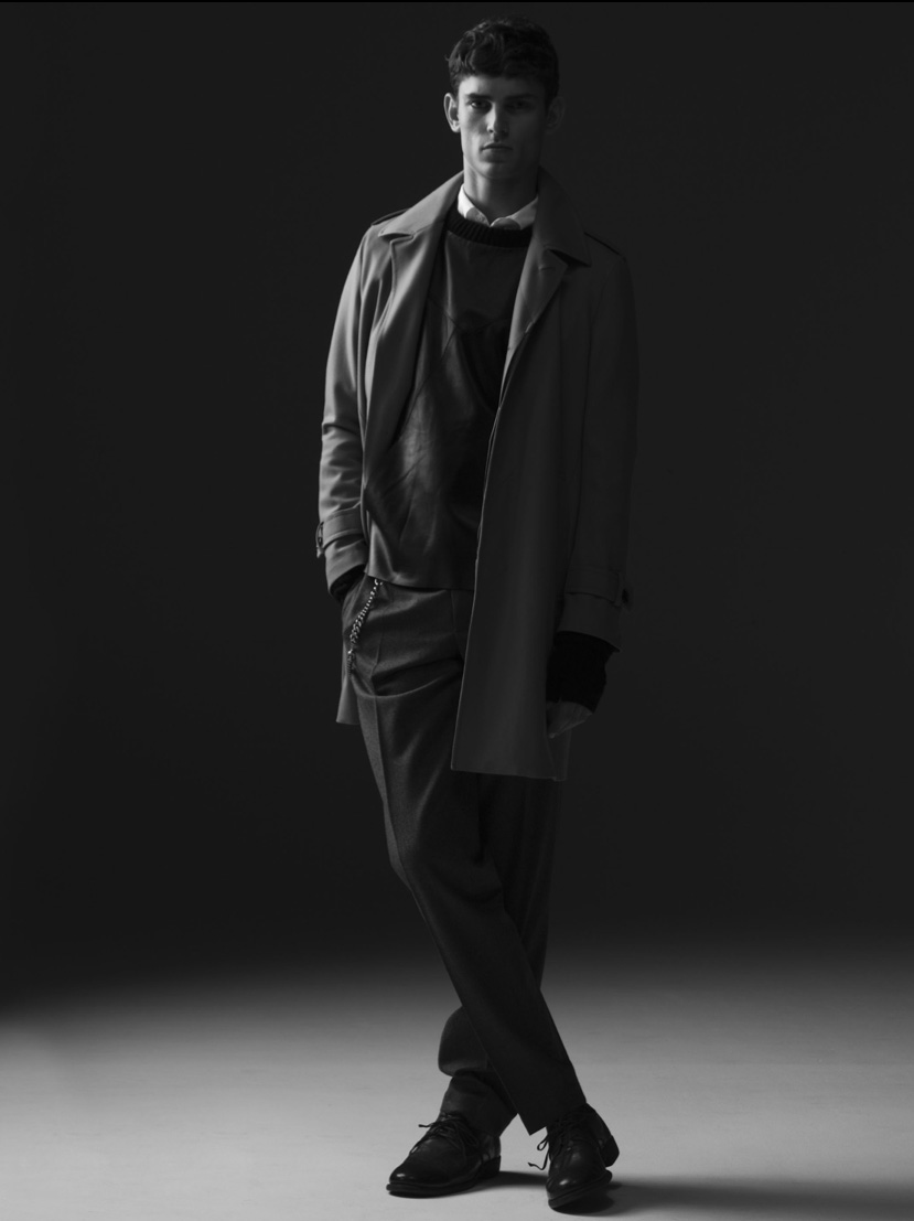 Arthur Gosse0033_Edition Autumn&Winter 2012