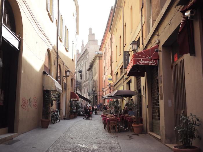 Bologna-SHALAI-4