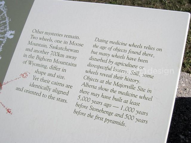 Wanuskewin Heritage Park-12