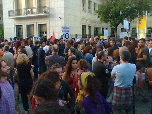 #29s Murcia