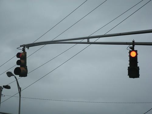 trafficsignals 8812 marbelite