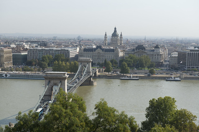 Budapest_054