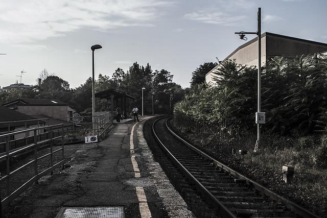 Pavia porta garibaldi station flickr photo sharing - Pavia porta garibaldi ...