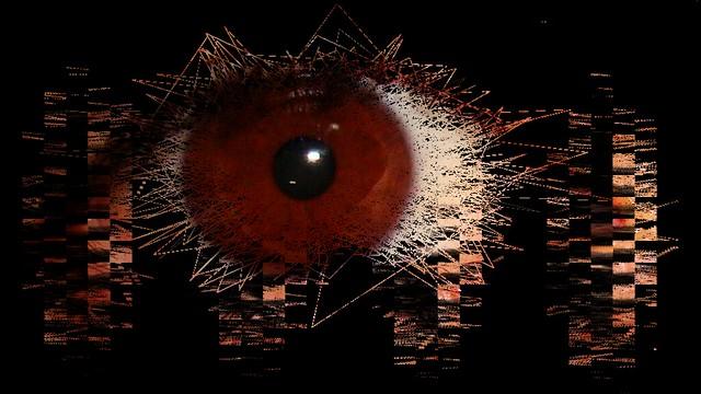 eye glitch4