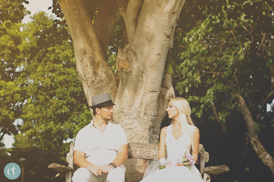 Nadya and Aleksander Post-Wedding, Destination Wedding Photographer