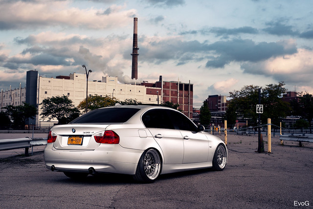 Contents contributed and discussions participated by john wise 2008 bmw 335xi owners manual fandeluxe Images