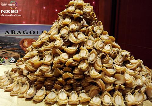 imbi palace abalones