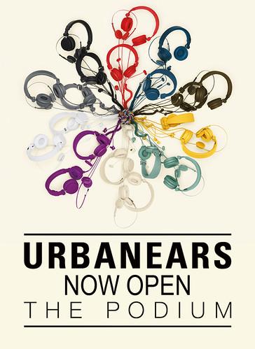 urbanears-manila-podium.jpg