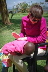 2012 Kenya Outing (47 of 79)
