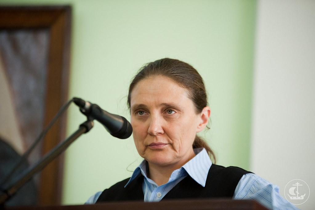 Н.Ю. Сухова