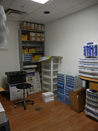 Sept. 1 2012 Walmart Office (10)