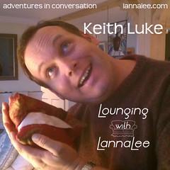 KeithLukeSq copy