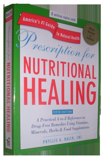 Natural Health 4