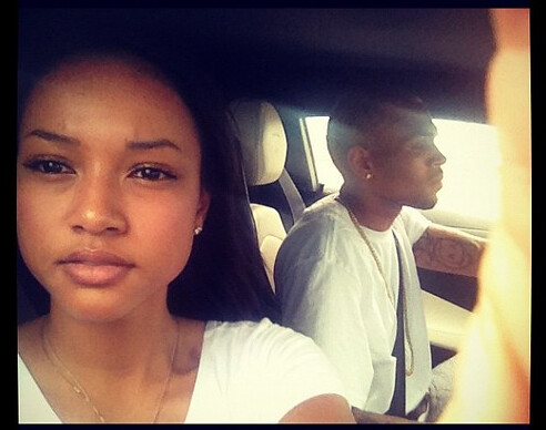 karrueche-chris-brown