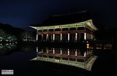 Gyeongbokgung_Night_07logo