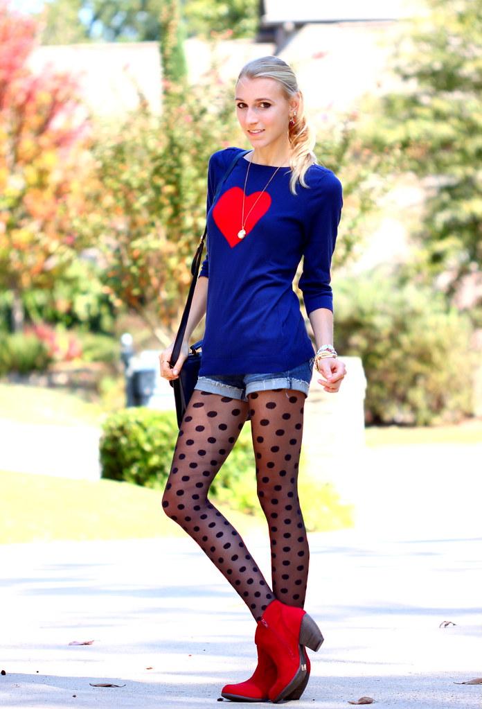 Heart to Spot4