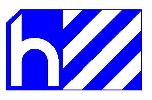 houndogg flag