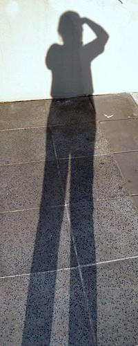5. Shadow