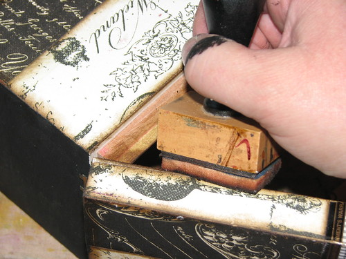 cigar box purse 013