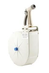 [05550] Hosemaster S - ShowerMaster (Right, Angled)