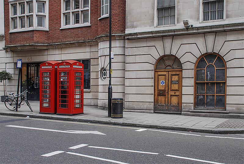 London'09 1033