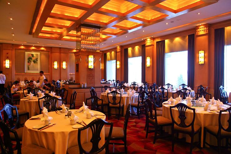 Imperial-Rama-Restaurant