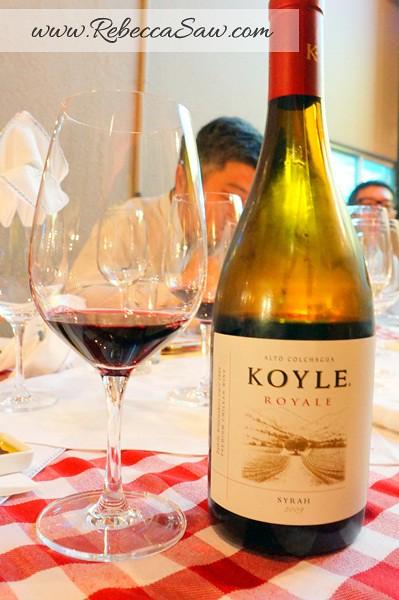 Koyle Wine Dinner-014