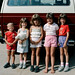 19850801_BoggsBattleship_CincinnatiDeparture_18.jpg