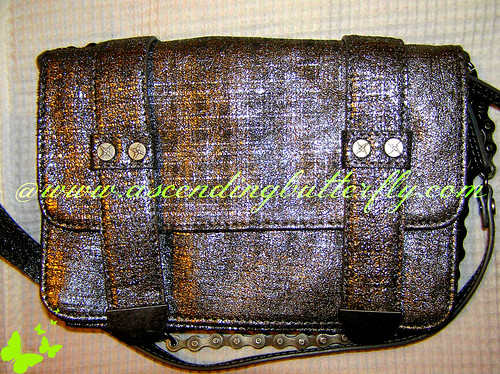 NM Addison 02 WATERMARKED