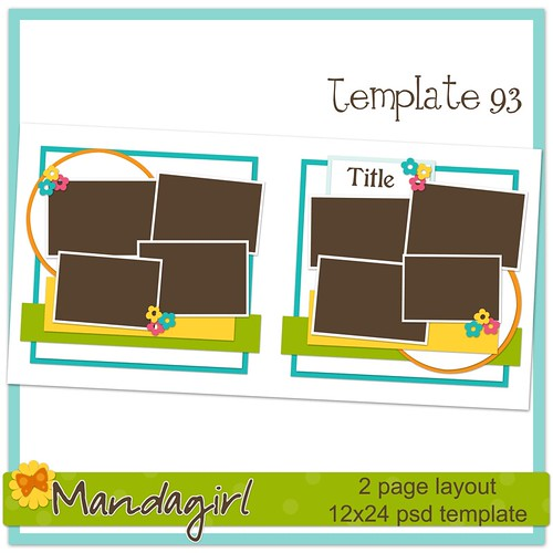Template-93-preview-XL