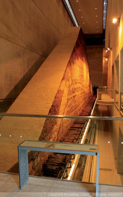 狹山池博物館-0009