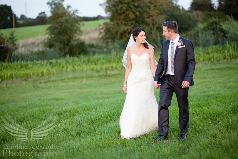101 Winkworth Farm Wedding Photographer