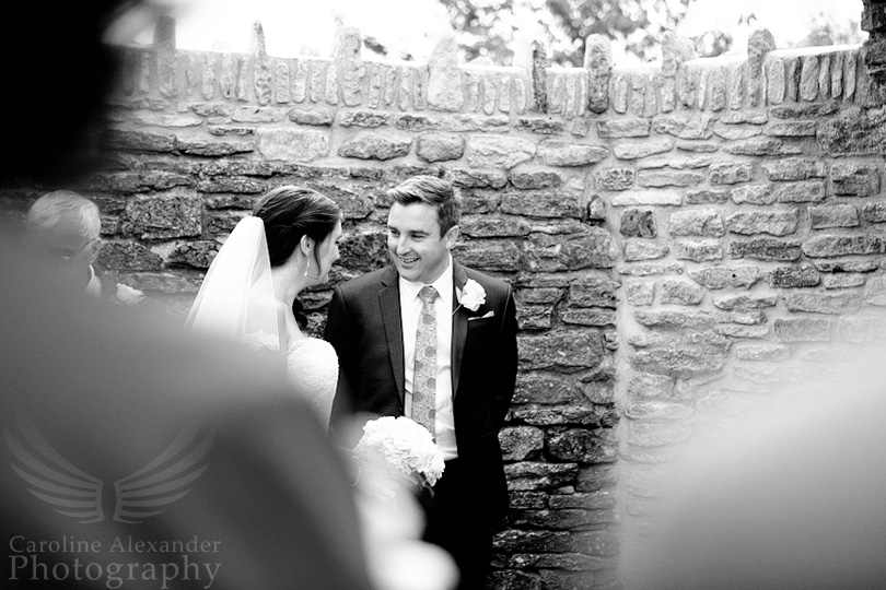 33 Winkworth Farm Wedding Photography