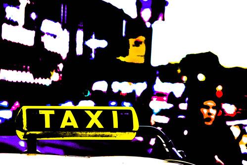 taxi berlin charlottenburg