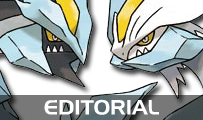Editorial: Pokemon Winners Announced!