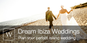 Dream Ibiza Weddings