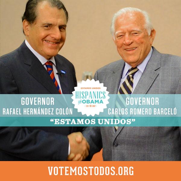 Votemostodos.com