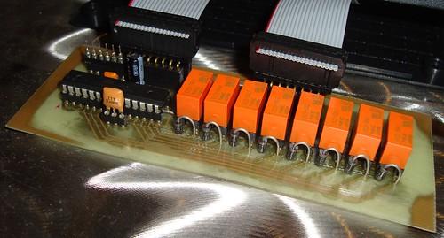Arduino_Surround_Sound_Synthesizer_Board