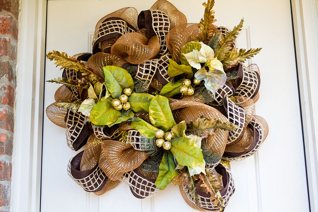 Fall Wreath-012.jpg