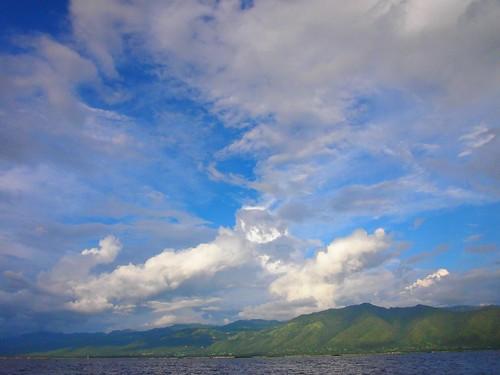 Inle Lake-231