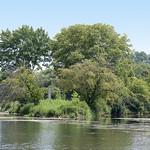 Muhlenberg Lake  (67)