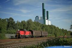 294 693 db cargo duisburg wanheim 26 aout 2016 laurent joseph www wallorail be f