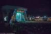 White Denim, Main Stage,Green Man Festival, 19th August  2016