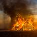 Burning Man 2016 by jamenpercy