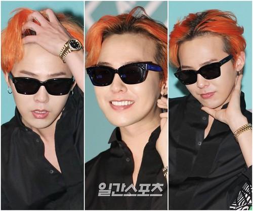 G-Dragon - Airbnb x G-Dragon - 20aug2015 - isplus - 22