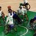 11 sept - Basket