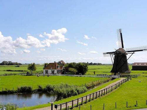dịch thuật công chứng tiếng Hà Lan