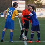 FC Oberdorf - FC Birsfelden (2:3)